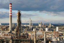 Siracusa| Emergenza sanitaria: Polo petrolchimico tra paura, necessità e contagio
