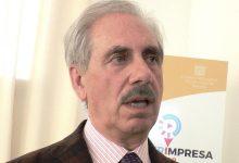 Siracusa| La sostenibilità al centro per le imprese: gli investimenti grande opportunità per la ripartenza