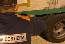 Augusta| Smaltimento, raccolta e trasporto illecito di rifiuti: denunce e sequestro