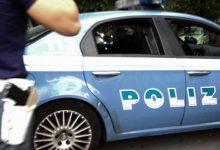 Siracusa| Poliziotto libero dal servizio rincorre e blocca un rapinatore