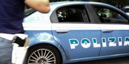 Augusta | Resistenza a pubblico ufficiale: denunciato dalla polizia un trentaduenne