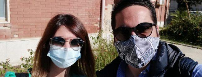 Augusta| Gettoni di presenza all'ospedale dai consiglieri Tribulato e Amara