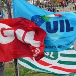 Priolo Gargallo| Braccia incrociate per i lavoratori della Bng: ancora in bilico il loro contratto