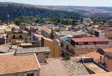Cassaro | Musumeci domani in visita nel più piccolo comune del Siracusano