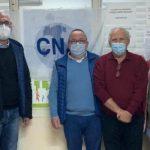 Augusta| La Cna incontra il sindaco, tra le richieste: riduzione Tari e Imu