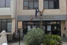 Sortino| Danno erariale: condannato dalla Corte dei Conti il sindaco Parlato