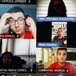 Augusta| Arangio Ruiz: due giorni di iniziative contro la violenza alle donne