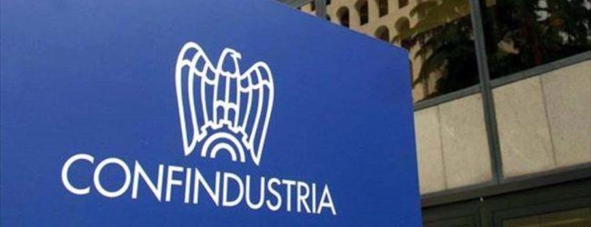 Siracusa  Webinar Confindustria: misure di incentivazione e sostegno alle imprese