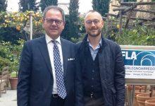 Lentini | Green è meglio, azienda lentinese nel rapporto di Fondazione Symbola e Unioncamere