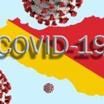 Sicilia| Posti letto terapia intensiva: scostamento tra quelli sulla carta e quelli realmente operativi