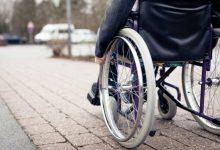 Siracusa| Riaperti i termini presentazione domande di accesso beneficio per persone con disabilità gravissima