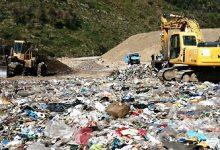 Sicilia | La Regione verso la chiusura di oltre 500 vecchie discariche