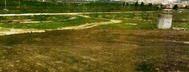 Lentini| L'ex discarica comunale di contrada Armicci, forse la bonifica