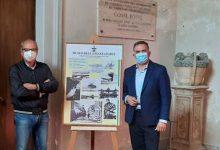 Augusta| L'assessore alla Cultura incontra il direttore del Museo della Piazzaforte