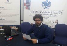 Siracusa| Lettera aperta di Confcommercio al sindaco Italia