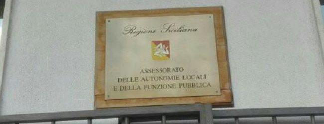 Palermo| Fondi Ue 2021/2027: un incentivo a partecipare rivolto agli amministratori locali