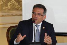 Augusta| Eco e Sismabonus tema d'incontro tra l'assessore Carrabino e professionisti