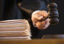 Siracusa| Amianto in Marina Militare: il Tribunale condanna il ministero della Difesa