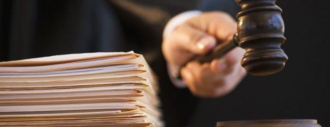 Siracusa  Amianto in Marina Militare: il Tribunale condanna il ministero della Difesa