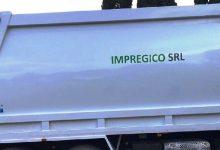 Lentini | Servizio igiene urbana, dall'1 gennaio la Impregico al posto della Igm Rifiuti Industriali