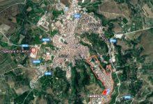 Lentini | Covid, salgono i contagiati: disposta la chiusura per sanificazione di alcuni plessi scolastici