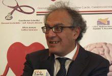Augusta| Il cardiologo Licciardello nuovo dirigente medico di presidio del Muscatello