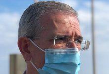 Siracusa| Recovery fund, l'assessore Falcone: niente preoccupazioni per la provincia
