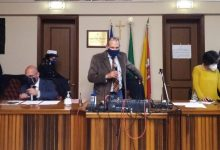 Augusta| Consiglio: Marco Stella presidente, Tribulato il suo vice. In 7 lasciano l'Aula