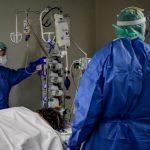 Sicilia| Covid: la Ugl Sicilia scrive ai dirigenti delle aziende sanitarie e ospedaliere regionali