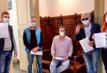 Augusta| Nominati i 24 eletti in Consiglio comunale, al sindaco di Mare 5 seggi