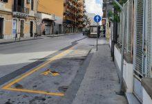 Augusta| L'assessore Carrabino dispone nuovo orario per gli stalli di carico e scarico