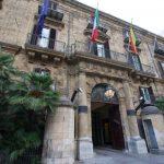 Melilli| Cancellato dalla Regione il finanziamento dei lavori di manutenzione e ammodernamento stradale
