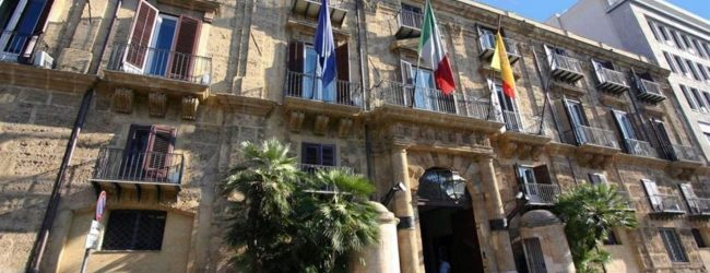 Siracusa| Covid, Zappulla: «Musumeci si prenda la sua responsabilità nei confronti dei siciliani»