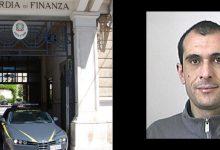 Solarino| Sequestro patrimoniale nei confronti di un esponente della criminalità organizzata