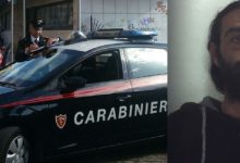 Siracusa| Evade dai domiciliari, arrestato dai carabinieri