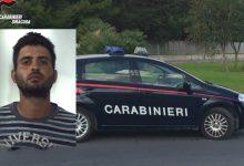 Rosolini| Viola la misura cautelare cui era sottoposto: arrestato un 31enne