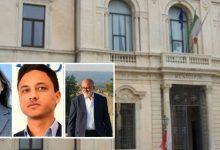 Palazzolo Acreide| Estromessa dal civico consesso la consigliera Licitra: Italia Viva presenta interrogazione parlamentare