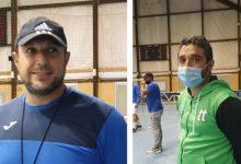 Augusta| Futsal: tra preparazione atletica falsata e campionati Under sospesi. Il caos è servito