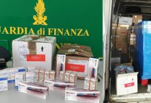 Rosolini| Sequestrate 270 dosi di farmaci inutilizzabili destinate alla somministrazione
