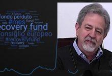 Siracusa| Pd su Recovery Fund, costituiti tre gruppi di lavoro del partito