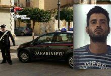 Rosolini| Si aprono le porte di Cavadonna per un tunisino di 31 anni