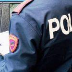 Lentini | Agli arresti domiciliari ospita quattro giovani violando le norme anti Covid