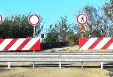Agnone Bagni | Cavalcaferrovia, aggiudicati i lavori per la messa in sicurezza