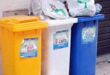 Siracusa| La Regione non offre soluzioni, il Comune costretto a ridurre i turni di ritiro dei rifiuti in città