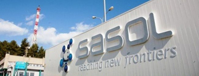Siracusa  Mancato premio di partecipazione lavoratori Sasol: volantinaggio in portineria