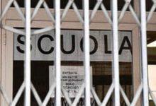 Lentini | Paura contagi, da lunedì scuole chiuse per altre due settimane