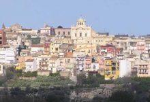 Siracusa e Provincia| Bongiovanni: Cassaro e Sortino fuori dall'Unione dei Comuni