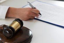 Lentini | Consulenza legale gratuita per famiglie in difficoltà, iniziativa di Antudo
