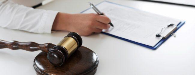 Lentini   Consulenza legale gratuita per famiglie in difficoltà, iniziativa di Antudo