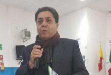 Palermo| Sportello dell'Energia: 1.350 assistiti dal progetto di tutela dei consumatori